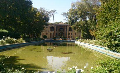 bassin devant palais 8 paradis